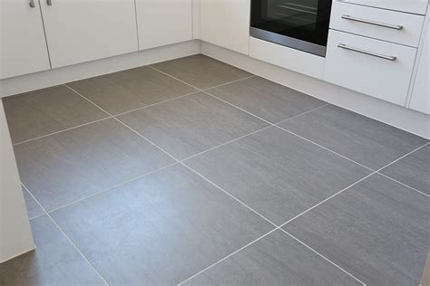porcelain tiles kitchen kitchen floor tiles ideas uk kitchen flooring 1596