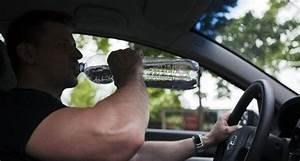 Tipps Gegen Hitze : bei der hitze mit dem auto unterwegs darauf sollten sie achten vienna at ~ Buech-reservation.com Haus und Dekorationen