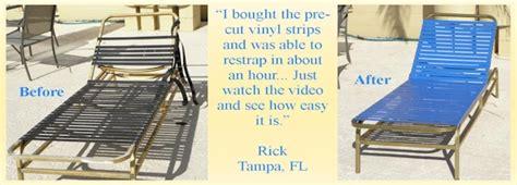 patio furniture replacement slings las vegas patio furniture sling and vinyl replacements pool and