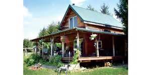 Images House To Build by Build Your Own Eco House Cheap 10 Diy Inspirations