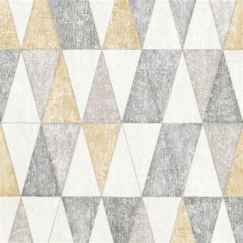 Tapeten Design Modern by Modern Wallpaper Jarvis Muriva L4310 Murivamuriva