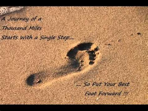 Best Foot Forward Put Your Best Foot Forward Original Song By Mountain Boy