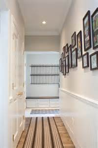 wallpaper for home interiors 25 best hallway walls make your hallways as beautiful as the rest of your home