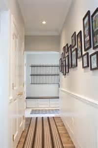 home interior design idea 25 best hallway walls make your hallways as beautiful as