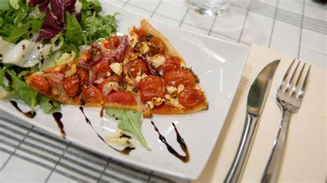 rue de la cuisine avis restaurant la cuisine à strasbourg 67000 grande
