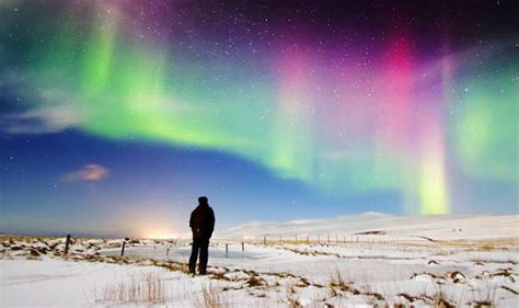 how often can you see the northern lights northern lights in case you missed how to see aurora