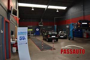 Réparation Climatisation Automobile Prix : l 39 entretien climatisation de votre voiture tout petit prix passauto ~ Gottalentnigeria.com Avis de Voitures