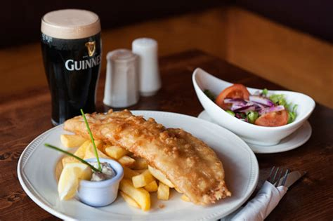 snack bar cuisine accommodation clifden atlantic coast hotel