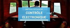 Blog Bleu Rivage   Conseils  Astuces Et Guide Sur Le