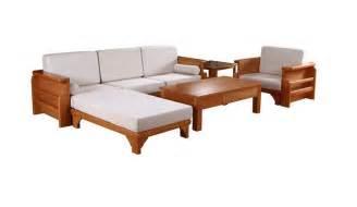 modern sofa plans modern wooden sofa designs garden tools