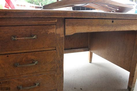 roll top desk for sale near me old office desk home design ideas and pictures