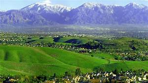 5 Facts About Chino Hills, Calif, The Town With $1.5B ...