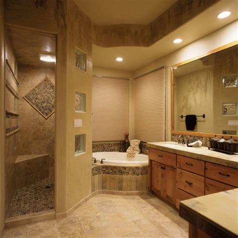 walk  shower  door   air  light decohoms