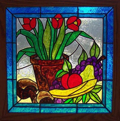 glass painting designs for kitchen glass painting designs receipe 6842