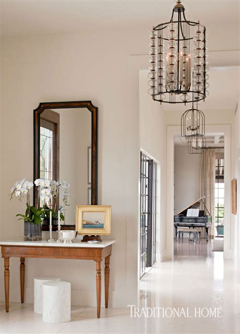 And After Polished Approachable Mediterranean Home by Mediterranean Home Decor Simple Design Interior Interiors