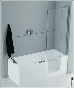 Badewanne Mit Dusche Preis Download Page Beste Wohnideen