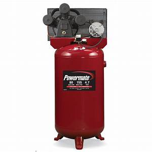 Top 8 Best Stationary Air Compressors