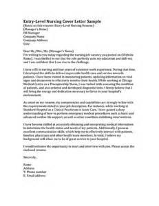 resume for part time job for student in australia nursing cover letter sle cover letter templates