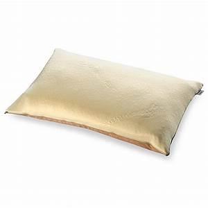 Tempur pedicr rhapsody pillow bed bath beyond for Bed bath and beyond tempurpedic pillow