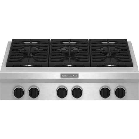 36 inch gas cooktop 36 gas cooktop usa