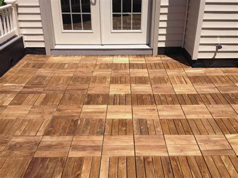 100 popular interlocking deck tiles interlocking