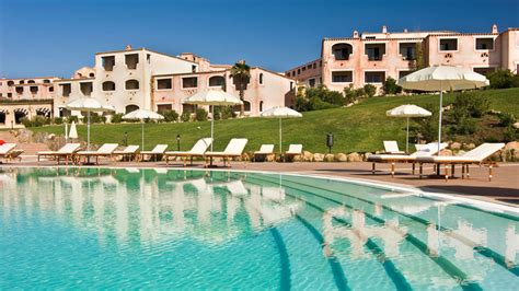 Colonna Resort Sardinia  Private White Sandy Beach  Citalia. Hyatt Regency London - The Churchill Hotel. Holiday Palace Hotel. The Crown Hotel. Lodge Alley Inn. Gwesty Ty Gorsaf Hotel. Platinum Collection At Trappeurs Crossing Resort By RQ. Hotel Candelaria Antigua. Little Court Hotel