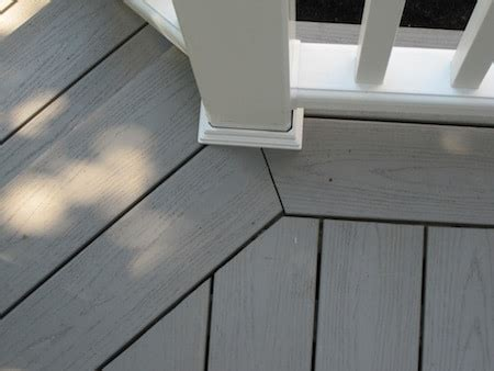 wood alternative deck nashville tn stratton exteriors
