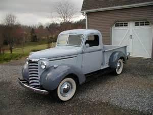 jim click dodge used cars 1940 truck for sale autos weblog
