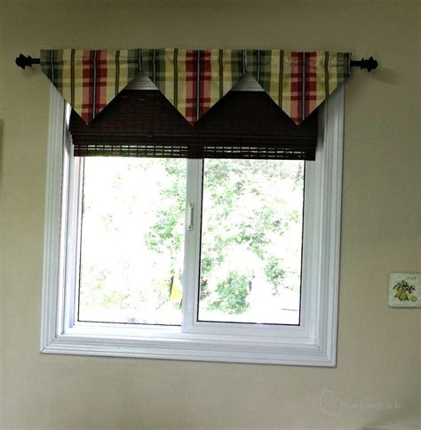 100 bed bath and beyond window valances best 10