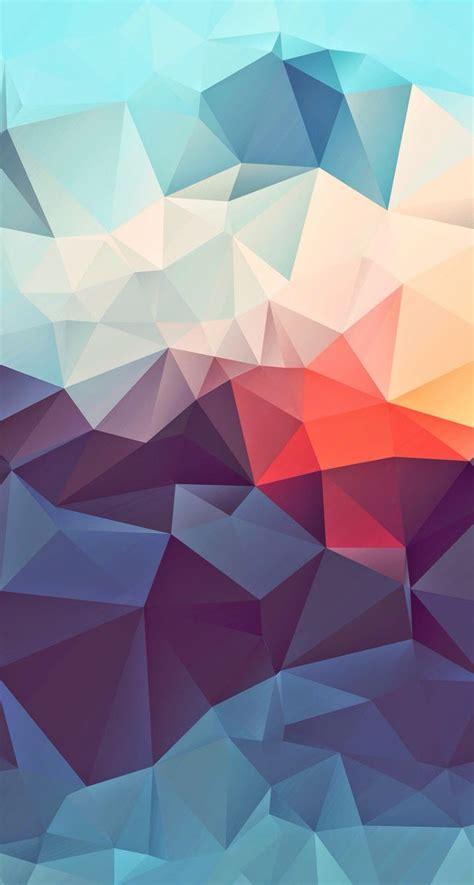 Cool Iphone Wallpapers Iphone Duvar Kağıtları Duvar