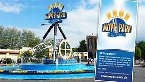 Phantasialand Gutscheine Rabatt : pin von parkerlebnis freizeitparks erleben auf freizeitpark news ~ Eleganceandgraceweddings.com Haus und Dekorationen