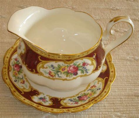 bone china geschirr royal albert hamilton bone china geschirr ab 25 chf