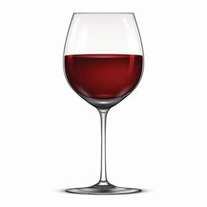 Best Red Wine Illustrations, Royalty-Free Vector Graphics ...
