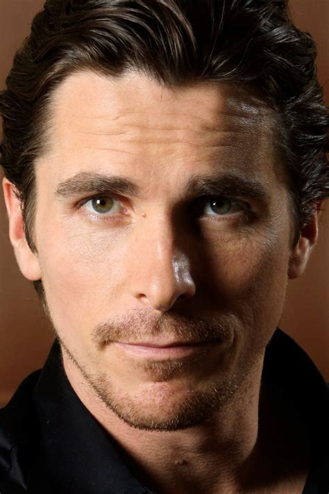 Christian Bale Profile Images The Movie Database Tmdb
