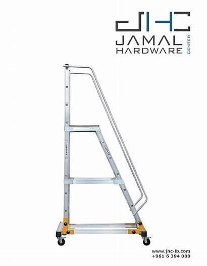 Ladders Platforms Ladder Shelf Shelves