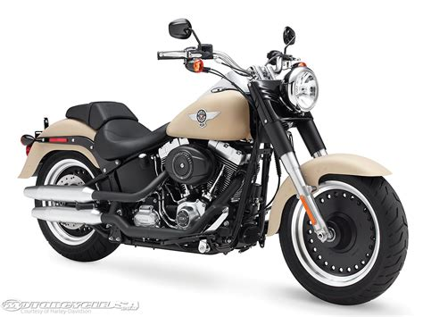 2015 Harley-davidson Motorcycles Photos