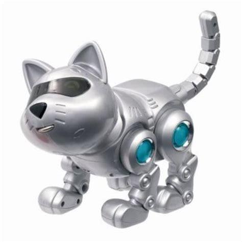 robo cat robots play free robot robots downloads