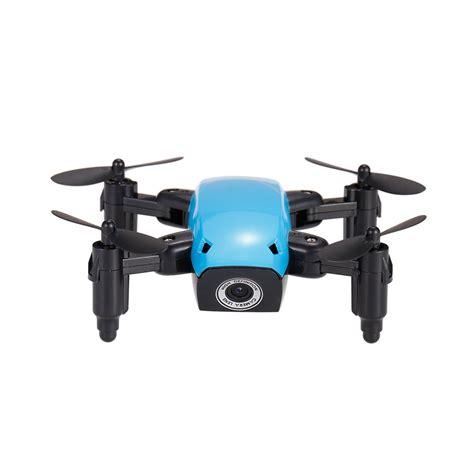 original sw  ch mp camara wifi fpv mini drone