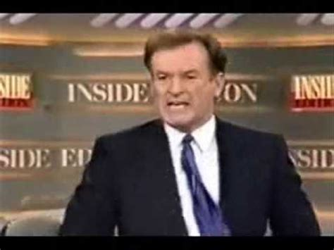 Bill O Reilly Meme Generator - pin bill o reilly meme generator on pinterest