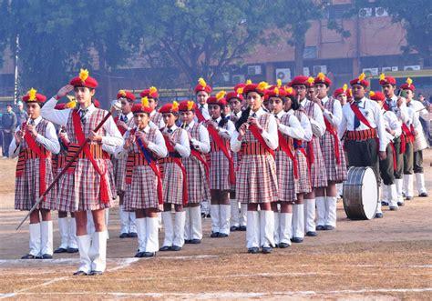 st annes convent school sector chandigarh