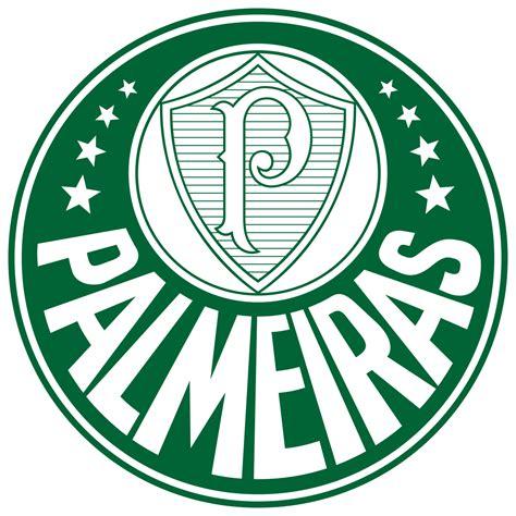 Temporada da Sociedade Esportiva Palmeiras de 2014 ...