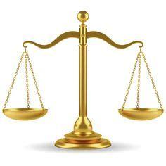 foto de 10 mejores imágenes de Justicia Justicia Balanza de la