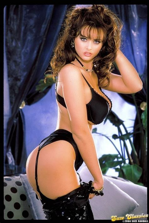 Baring Her Chic Evening Gown Stacy Moran Poses In Black Lingerie And Sheer Stockings
