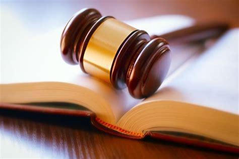 schools       law degree madailylife