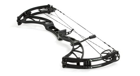 xcentric xpedition archery