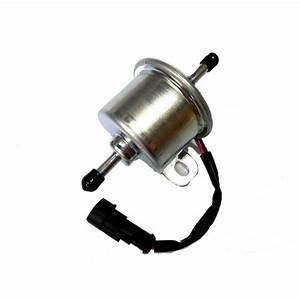 Pompe A Fioul Electrique : pompe a gasoil electrique ~ Melissatoandfro.com Idées de Décoration