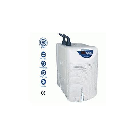 refroidisseur bluemarine 2000 pour aquarium de 400 224 2000 litres aquariofil