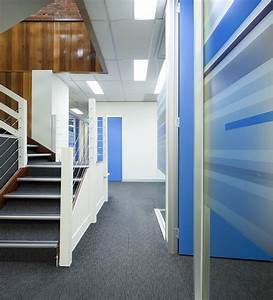 Employment agency aspect commercial interiors for Interior decorating jobs brisbane