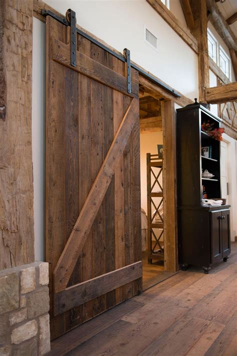 cheap sliding barn doors best 25 cheap barn door hardware ideas on