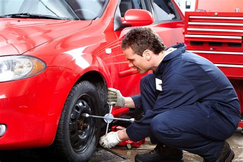 Best Auto Repair How To Negotiate Auto Repair Costs. Storage Units Elizabethtown Ky. Divorce Attorney In Tampa Fl. How Can I Get A Loan For A Car. Business Continuity Plan Consultant Services. Least Expensive Cars To Insure For Teenagers. Portable Credit Card Reader Writer. Visual Performance Manager Ems Credit Inquiry. How To Prevent Spam Email Top 20 Film Schools